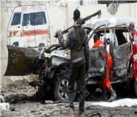 بينهم «مستشارة لرئيس الحكومة».. 8 قتلى في هجوم قرب القصر الرئاسي بالصومال