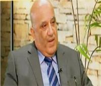 للحفاظ علي العمالة المصرية بالخارج.. مطالب بتغليظ العقوبات للشركات الغير مرخصة