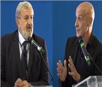 «الفرص المتاحة لإيطاليا في التغيرات الدولية» حوار بين مينيتي و إميليانو