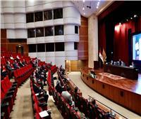 وزير التعليم العالي: الحصول على لقاح كورونا شرط دخول الطلاب للجامعة