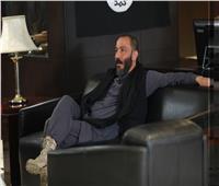 تفاصيل «ليلة السقوط».. مسلسل يفضح داعش ويجمع 150 فنانًا من الوطن العربي