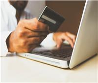 «الإيصال الإلكتروني»: المنظومة تحقق العدالة الضريبية وتقضي على الفساد| فيديو