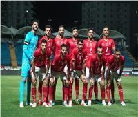 الأهلي يواجه بيراميدز في ربع نهائي كأس مصر