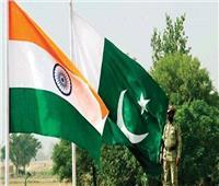 باكستان والهند تتبادلان اتهامات بالتطرف فى الأمم المتحدة