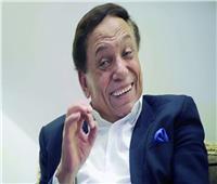 محافظ الإسكندرية: واجهت صفقة غريبة.. عادل إمام يساوي إحدى الدول العربية