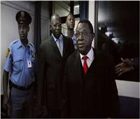 اتهم بقتل 800 ألف شخص.. وفاة قائد عسكري رواندي في سجنه بمالي