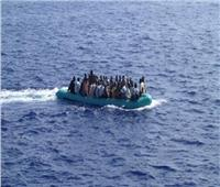 آلاف الأشخاص في تشيلي يحتجون على زيادة الهجرة الفنزويلية غير الشرعية