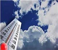 الأرصاد: طقس مائل للحرارة والعظمى بالقاهرة 31