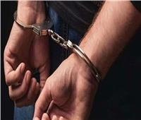 حبس قاتل شقيقته في قنا 4 أيام على ذمة التحقيقات