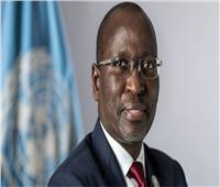 «الأمم المتحدة» تناقش توصيات منتدى مصر للتعاون الدولي