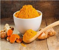 لعلاج الدهون الثلاثية .. 12 فائدة لعشبة «العقدة الصفراء»
