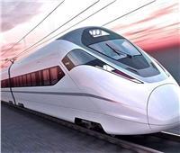 «إنجاز غير مسبوق».. تفاصيل ثورة التطوير في قطاع النقل | فيديو
