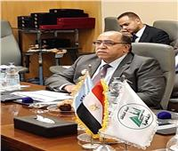 «المهندسين» تناقش مستقبل الطاقة في مصر في ظل المتغيرات العالمية
