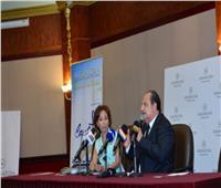 """خالد الصاوي: زوجتي كادت أن تفقد الوعي خوفا من دوري في """"الفيل الأزرق"""""""