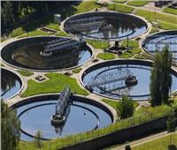 الإسكان: لدينا 480 محطة معالجة لمياه الشرب وجارٍ تنفيذ 211 أخرين