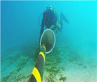 المغرب وبريطانيا يستعدان لبناء أطول كابل كهربائي تحت سطح البحر في العالم