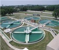 5 فوائد لمعالجة مياه الصرف الصحي.. تعرف عليها