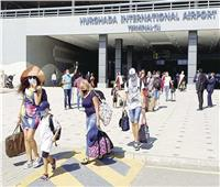 «معلومات الوزراء» ينشر إنفوجراف عن مستقبل السياحة في ظل وجود فيروس كورونا