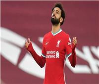 جماهير ليفربول تطالب بالتجديد له.. صلاح «مذهل» فى مباراة مجنونة