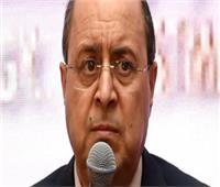 رئيس القابضة للبتروكيماويات: حققنا زيادة في الإيرادات بنسبة 43% عن المستهدف