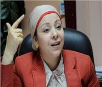 نهاد أبو القمصان: «مادة الضرورة» في القانون المصري تُتيح للطبيب إجراء عملية الإجهاض