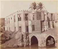 قصة بناء أقدم سد في التاريخ على أرض مصرية