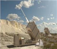 الجيش الأمريكي يطور نظاماً لمواجهة الطائرات بدون طيار وصواريخ كروز