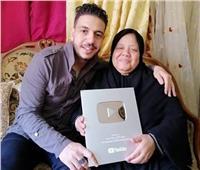 حمو شاكر: أحصل على ألفي دولار من اليوتيوب شهريًا.. وأحمد حسن وزينب 30 ألفًا