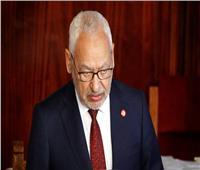 اتحاد الشغل التونسي: البرلمان انتهى.. ويجب إنهاء عهد المتسترين بالدين