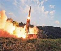 الأمين العام للأمم المتحدة يحذر: العالم يتجه نحو إبادة نووية
