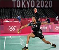منتخب الريشة الطائرة يلتقي اليابان ببطولة العالم للفرق