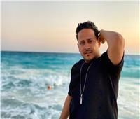 كريم عفيفي يستعد لفيلمه الجديد «مطرح مطروح»