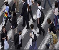 طوكيو تسجل 154 إصابة جديدة بفيروس كورونا