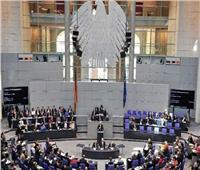 توزيع مقاعد مجلس النواب الألماني الجديد وفق نتائج الانتخابات