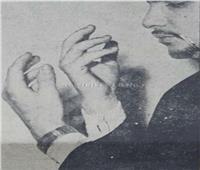 حيلة نسائية تجعل كوافير يؤمن على أصابعه لأول مرة في مصر