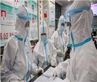 التشيك تسجل 250 إصابة جديدة بفيروس «كورونا»