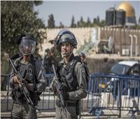 مُدير عام الأوقاف بالقدس: الاحتلال حول الأقصى إلى ثكنة عسكرية