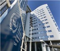 «الجنائية الدولية» تحقق في جرائم طالبان بأفغانستان