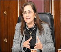 «التخطيط » تربط محافظة الغربية بمنظومة البنية المعلوماتية