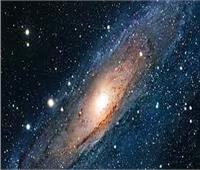 علماء يكتشفون 6 مجرات «ميتة» في الفضاء