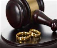 أغرب قضية طلاق.. الزوج يطلب تعويض قدره 15 ألف درهم إماراتي