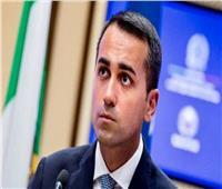 إيطاليا تسعى للتوازن بقمة مجموعة العشرين الاستثنائية حول أفغانستان