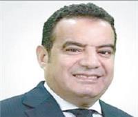 رفع مصر من قائمة حظر السفر فى إنجلترا سوف يسهم فى تدفق السائحين الإنجليز
