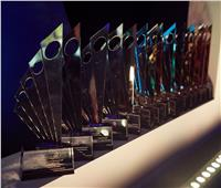 «القاسمي» يكرم الفائزين بجائزة الشارقة للاتصال الحكومي بدورتها الثامنة