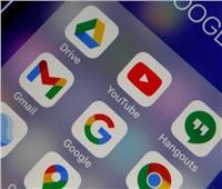 غضب عارم بعد توقف تطبيقات جوجل عن العمل بملايين الهواتف
