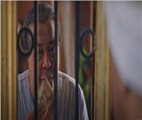 أحمد آدم: حبيت البخيل في فيلم «200 جنيه»