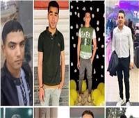 «الحادث قضاء وقدر ولا أتحمله».. اعترفات المتهم بغرق 11 مصريا في ليبيا