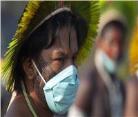 البرازيل تسجل 14423 إصابة جديدة و210 وفاة بـ «كورونا»