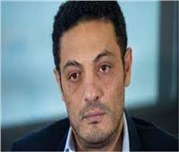 اليوم.. محاكمة الهارب محمد علي و102 آخرين في قضية «الجوكر»