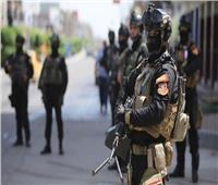 إحباط محاولة إدخال مواد متفجرة من سوريا إلى العراق